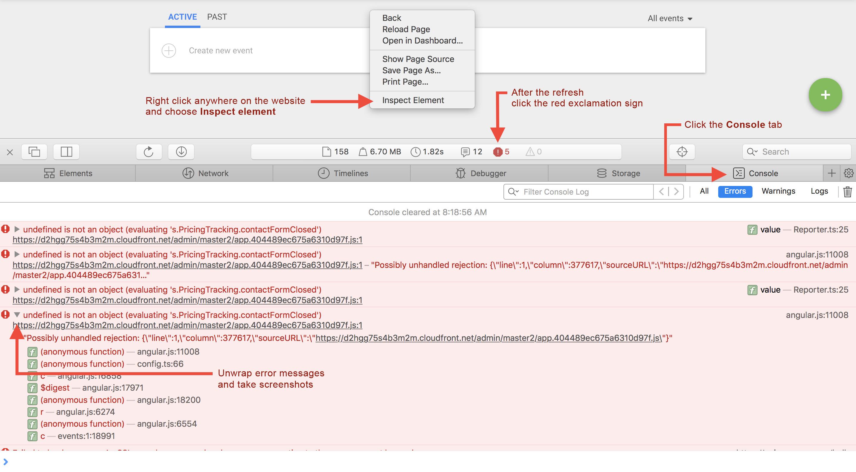file.php?view=Y&file=a2ec3f3320a7841e3826d3f346d6ccec.jpeg